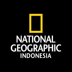 @NGIndonesia