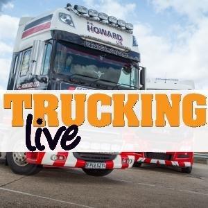 @Trucking_Live