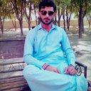 Zafar Baloch (@0313_3589699) Twitter