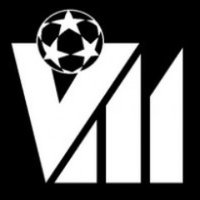 VMSL Soccer