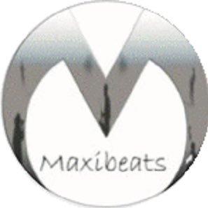 Maxibeats on Twitter: