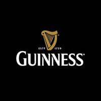 @GuinnessGlobal