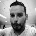 alejandro joya (@ajoya19) Twitter