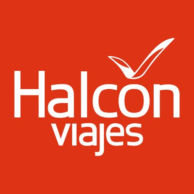 Halcon viajes halcontenerife twitter - Oficinas viajes halcon ...