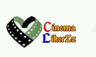 Cinema LikerZz