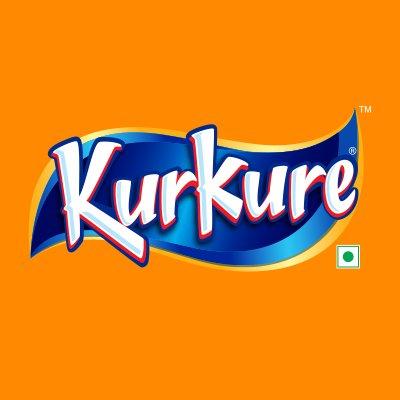 @KurkureSnacks