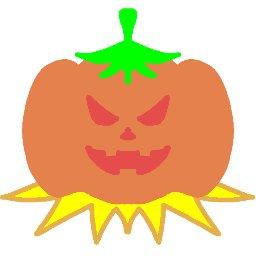 南瓜 帽子 Pumpkin Hat Twitter