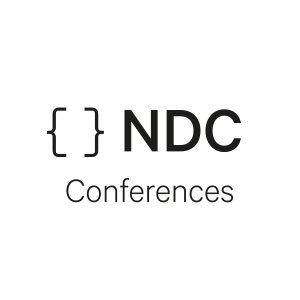 NDC Security Oslo