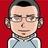 ak_ha avatar