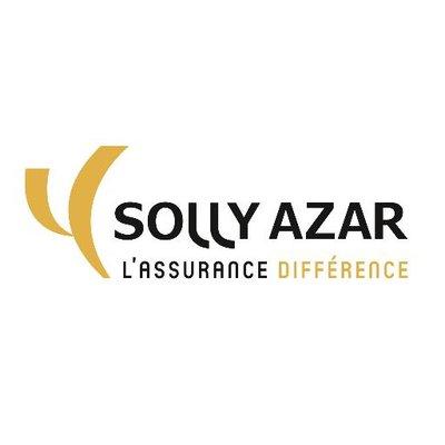 solly azar assurance sollyazar assur twitter. Black Bedroom Furniture Sets. Home Design Ideas