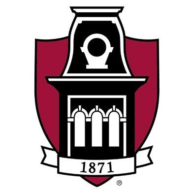U Of Arkansas >> University Of Arkansas Uarkansas Twitter