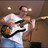 Creative Guitar Studio
