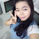 Thachthingocthuy (@01081995Tha) Twitter