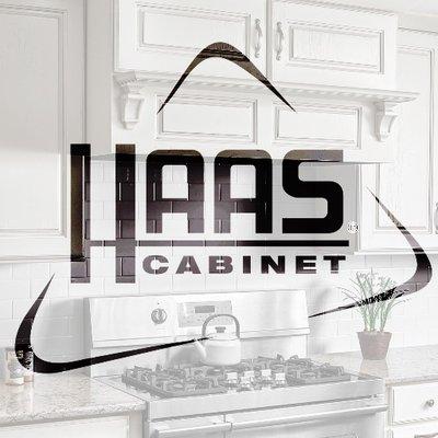 Haas Cabinet Co.