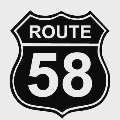 58 >> Route 58 Photography On Twitter