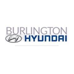 Burlington Hyundai