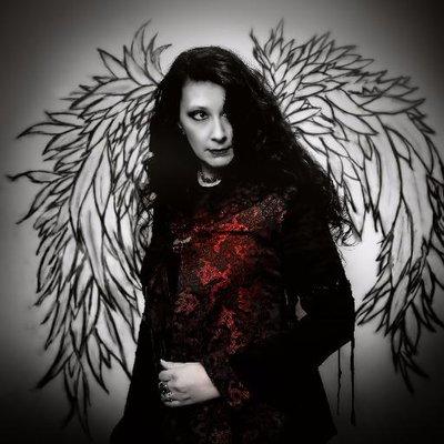 Author Claudette Melanson #BidenHarris2020 (@Bella623) Twitter profile photo