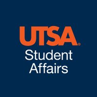 UTSA Student Affairs