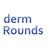 dermRounds