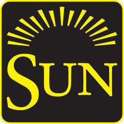 Westerly Sun newspaper