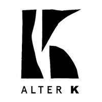 Alter_K Music | Social Profile