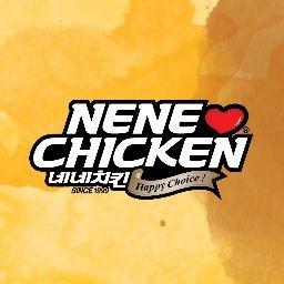 @nenechicken_sg
