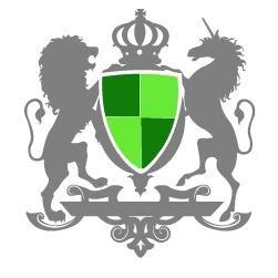 Logo de la société The Prince Albert