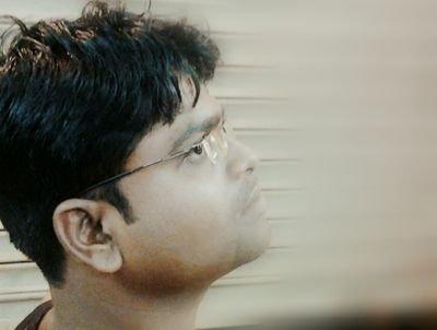 Resultado de imagen de Gadhul (Ganesh Shelar)