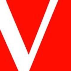 Verbatim_FR