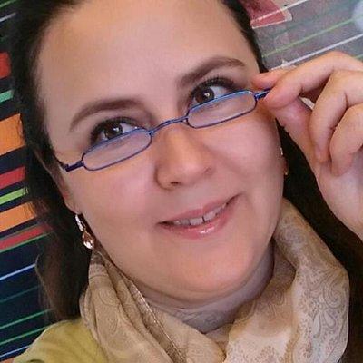 Olga Chychynska ile ilgili görsel sonucu
