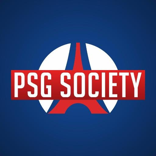 PSG Society