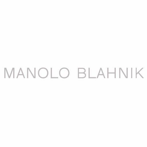@ManoloBlahnik
