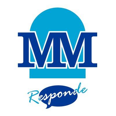 @Mutua_responde
