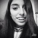 Joseline ❤️ (@0202Linda) Twitter