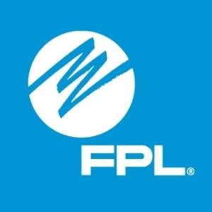 FPL Newsroom