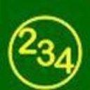 234trump (@234trump1) Twitter