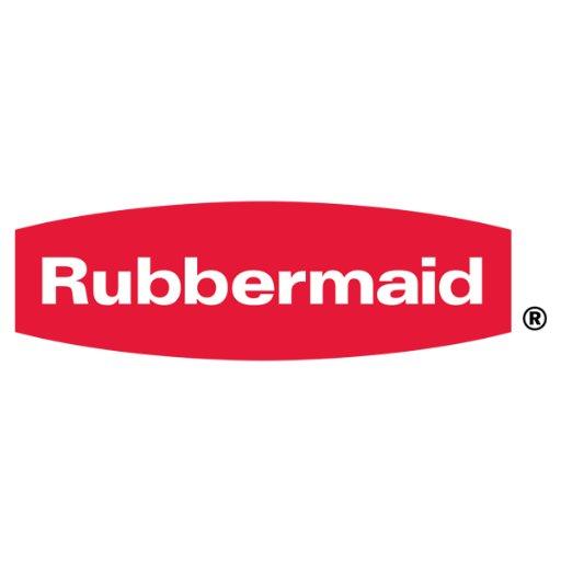 @rubbermaid