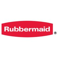 Rubbermaid | Social Profile