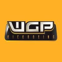 WGP Kickboxing