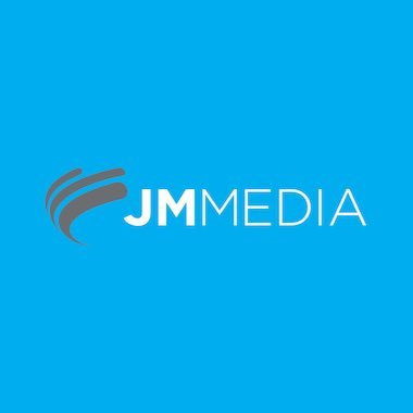 @JMooreMedia