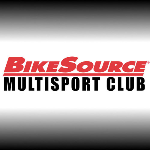 Bikesource BikeSource Multi