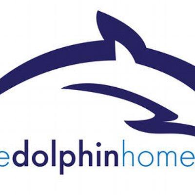 Dolphin Homes | Blue Dolphin Homes Bluedolphinhome Twitter