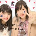 N☆K (@0221anri) Twitter