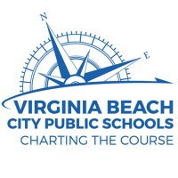 VBSchools (@vbschools) Twitter profile photo