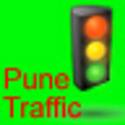 Punetraffic (@punetraffic)  Twitter. Kindness Signs. Custom Poster Design And Printing. Attractive Banners. Parenting Signs. 3d Printed Signs Of Stroke. Commercial Kitchen Signs. Forklift Signs Of Stroke. Magnetic Door Signs