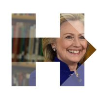 Why Bernie Sanders is beating Hillary Clinton - CNN.com