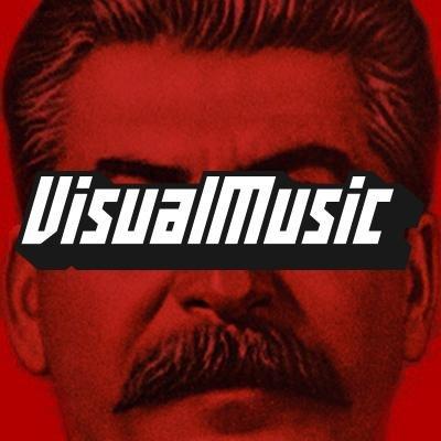 visualmusicorg