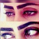 Al_Kdya (@11anKdya) Twitter