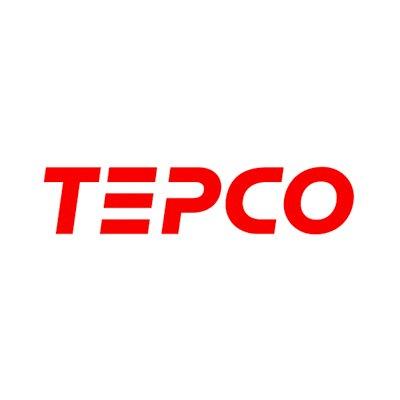 東京電力ホールディングス 株式会社 @OfficialTEPCO