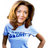 Michele Norris Facts - mnfnews
